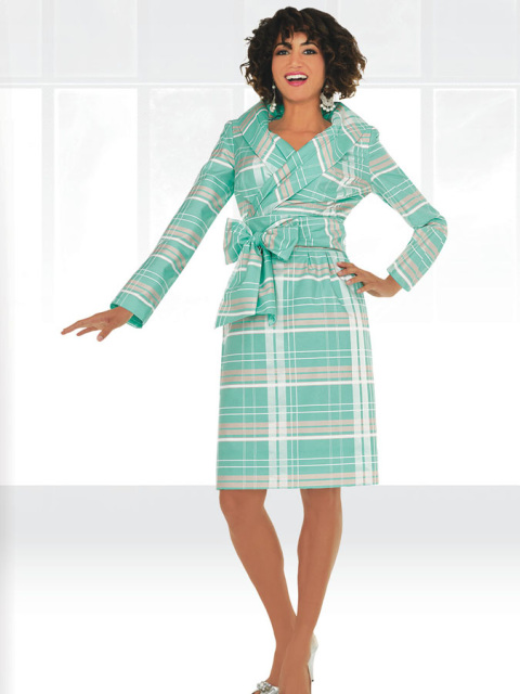 Cheap Fall Church Dresses For Women Stacy Adams Womens