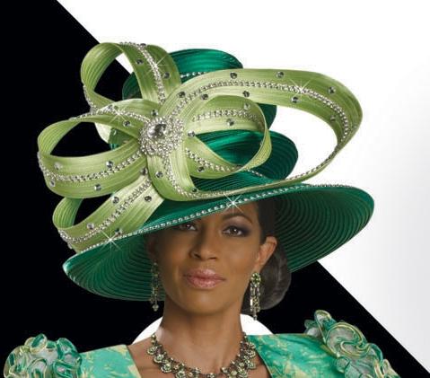 Hat  H5465 Color  Green Price   139.99 90e8381024d