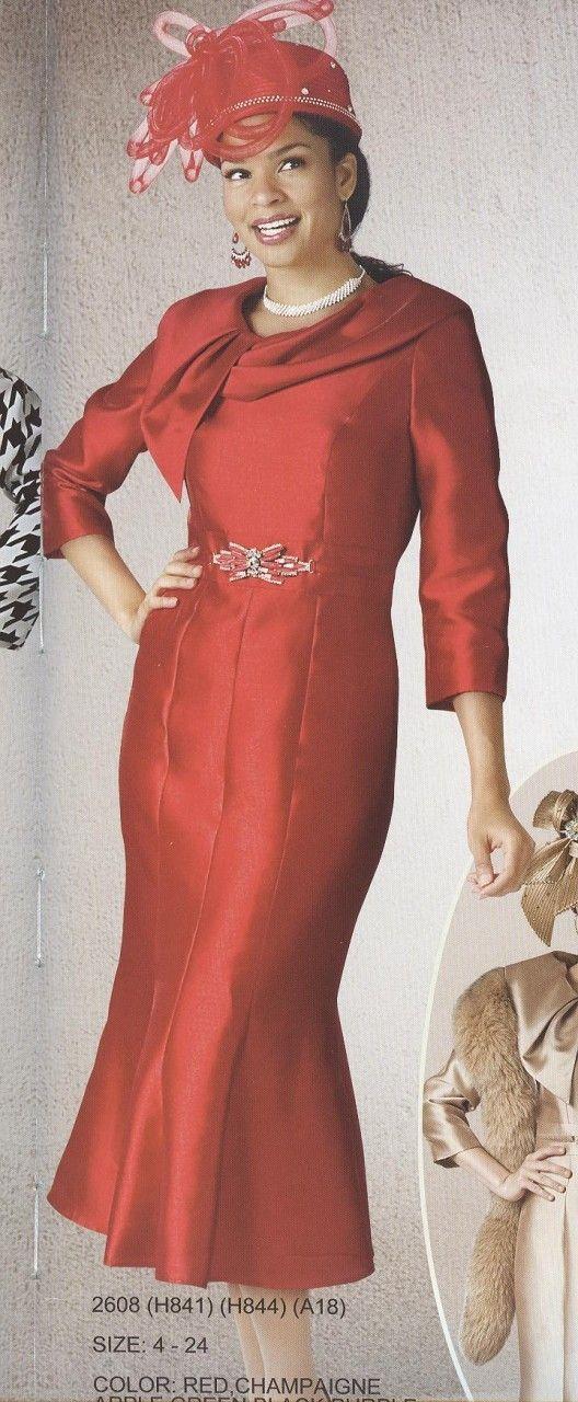 Donna Vinci, Church Suits Clearance, Discount, Donna Vinci, Lily ...
